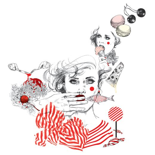 Fab Illustrator