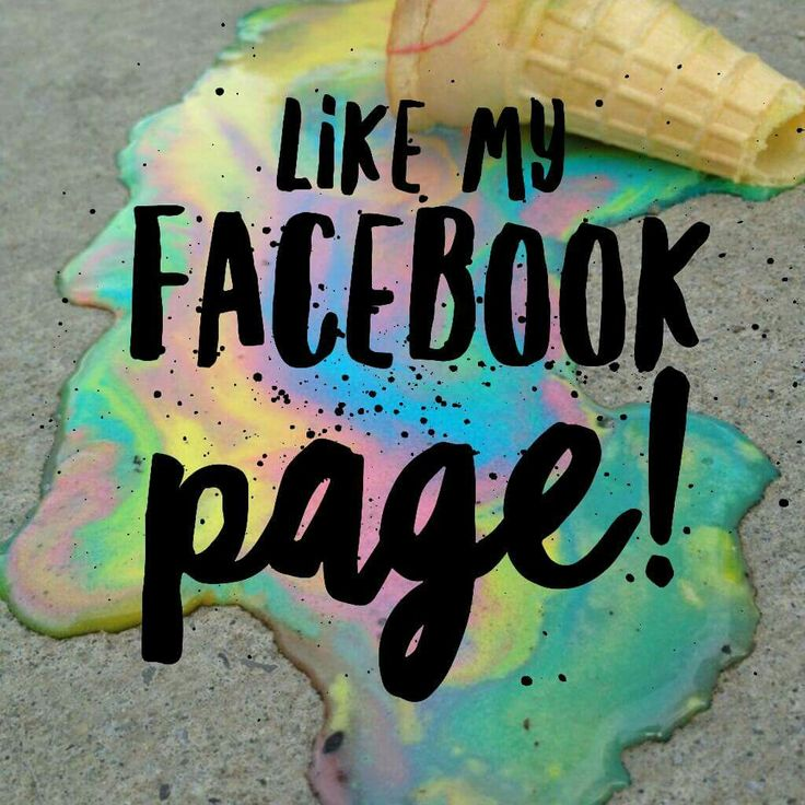 LIKE my Facebook business page www.facebook.com/LuLaRoeMandyNewborg THANK YOU FOR SUPPORTING SMALL BUSINESS!
