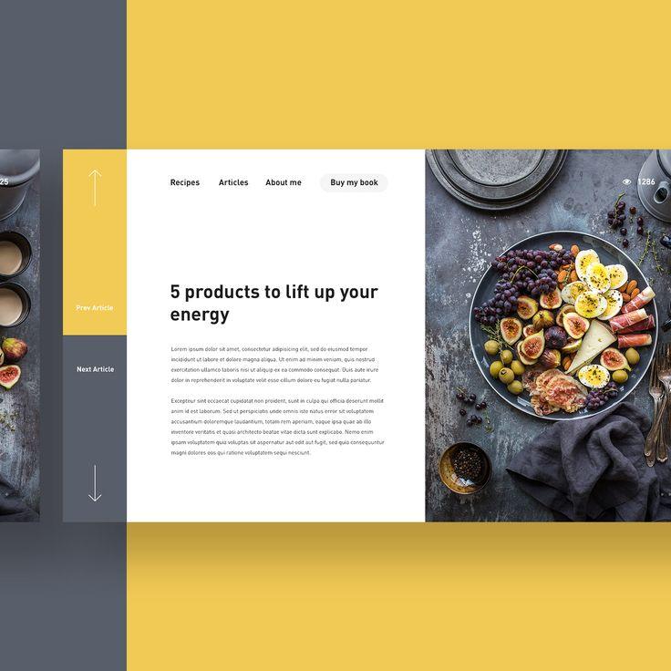 Design by Alina Krol