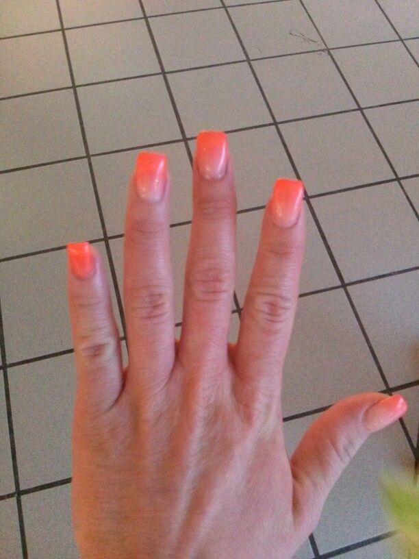 17 Best Images About Mood Changing Gel Color On Pinterest Nailart Color Change And Gel Manicures