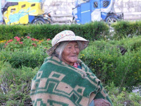 pino l - Perù - Recensioni dell'utente - TripAdvisor