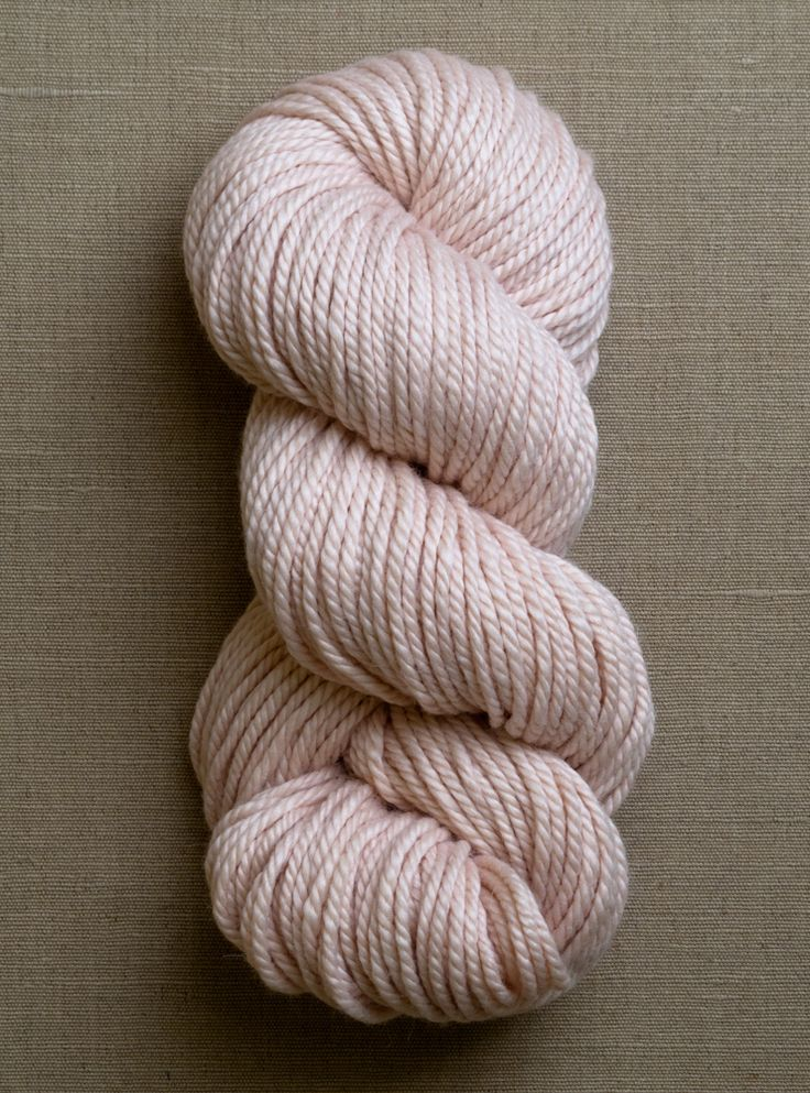 Knitting Yarn Weights Explained : Best images about yarn etc on pinterest granny