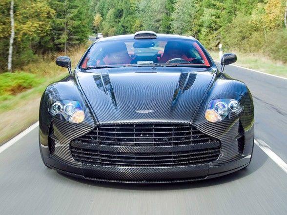 aston martin mansory cyrus: Astonmartin, Aston Martin Dbs, Cars Trucks Motocross, Anniversaries, Dream Cars, Cars Awesome, Carbon Fiber, Cars F1 Rush, Carbon Aston