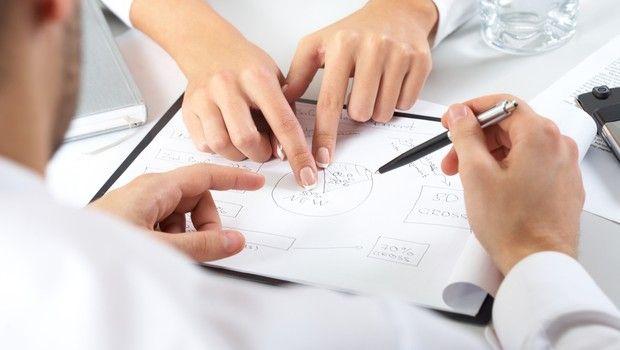 7 razões por que você deve ter um plano de negócios