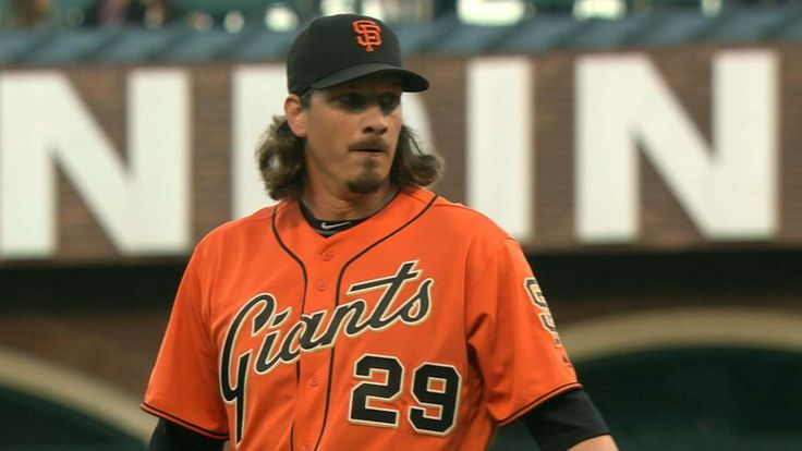 NL races take center stage today on MLB.TV- Former Cub, Jeff Samardzija, returns with Giants. When he was a Cub his team didn't score many runs  for him to win. Sorry Jeff. 9-1-16