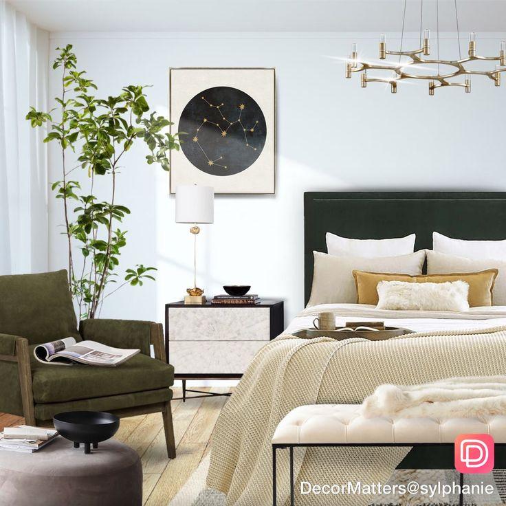 Modern Bedroom Design In 2021 Design Your Dream House Modern Bedroom Design Interior Design Apps Bedroom design apps free