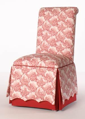 1000 Ideas About Parsons Chairs On Pinterest Parsons