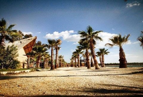 Bolivar Beach Bar: Το φετινό καλοκαίρι ξεκινά στις 2 Μαΐου!