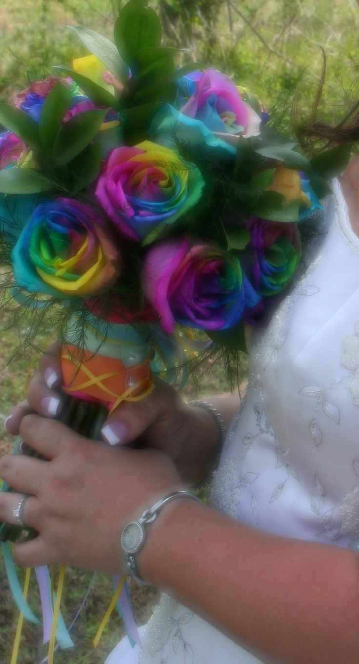 The Most Beautiful Roses Ever Rainbows And Flowers Make
