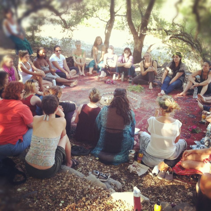 From the Sacred Pregnancy Retreat in Ojai. This image reminds me how a sisterhood is needed in every village around the world! Vulnerability and authenticity must be embraced & honored. Sisterhood is required for us as mothers, to raise our own vibrations to mother the loves of our lives! I WILL bring sisterhood to Belly Sprout through Sacred Pregnancy Classes. Once you experience this you will wonder how you survived with out it:) Love. It always comes back to love. Enjoy!...xoxo