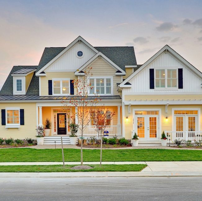 12 exterior paint colors to help sell your house on paint colors to sell house id=65652