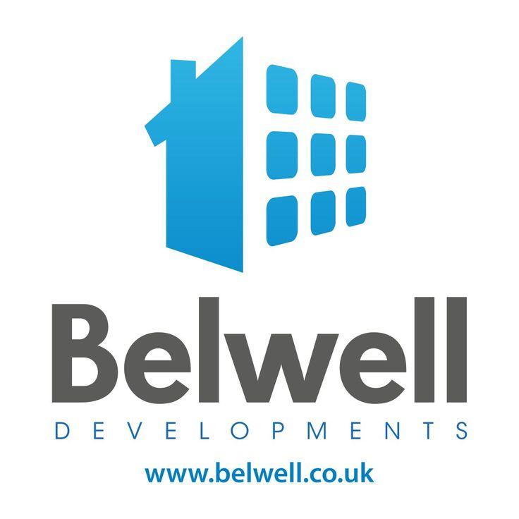 www.belwell.co.uk
