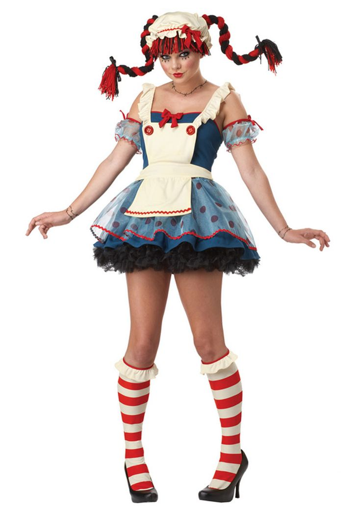 1000 ideas about vintage rag doll on pinterest diy doll