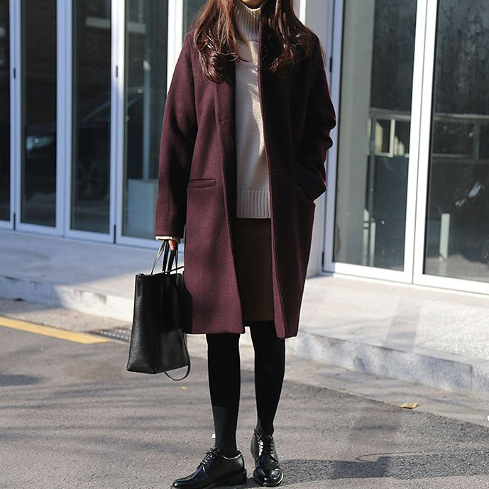 148 best Cold weather outfits images on Pinterest | Fall winter Fashion women and Outfit ideas