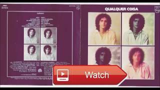 Caetano Veloso Da Maior Importncia Lady Madonna  Qualquer Coisa 17