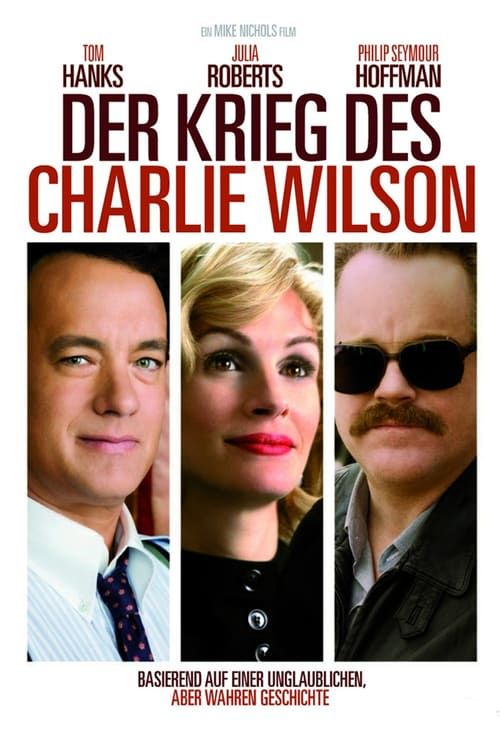 ☆[2018]☆ Watch Charlie Wilson's War Online, Charlie Wilson's War Full Movie, Charlie Wilson's War in HD 1080p, Watch Charlie Wilson's War Full Movie Free Online Streaming, Watch Charlie Wilson's War in HD,