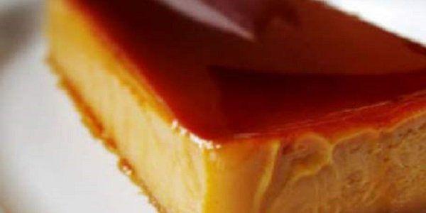 Είναι εύκολο και νόστιμο επιδόρπιο.Το Φλαν είναι ένα παραδοσιακό γλυκό.!!