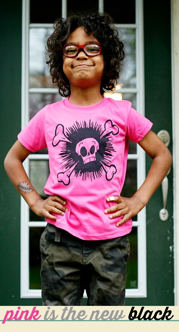 31 best Boys Can Wear Pink images on Pinterest | Fashion ideas ...