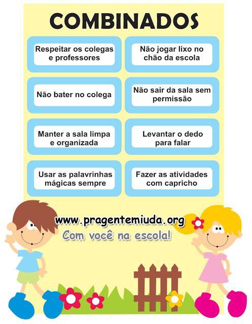 Gente Miúda - Atividades e Projetos para Educação Infantil                                                                                                                                                                                 Mais