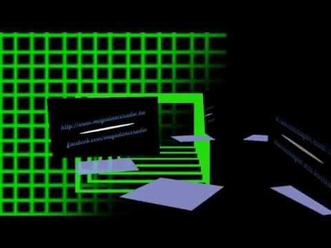 Dj Jany - Dj Aligator MegaMix - YouTube