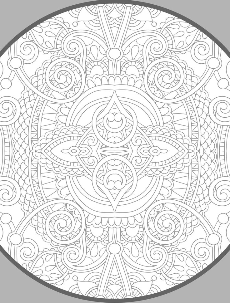 408 best Adult Coloring Pages 2! images on Pinterest   Coloring ...