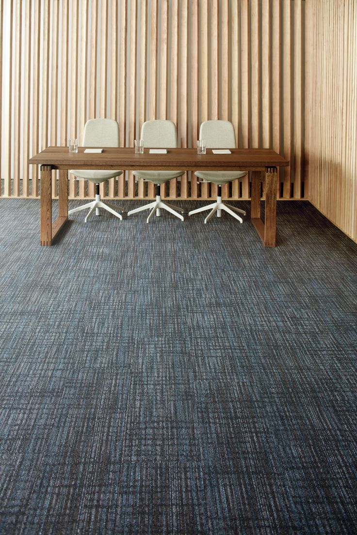 161 best on the floor images on pinterest paradox commercial von hoene photography isle of skye carpet tile style aberdeen color 00550 dailygadgetfo Images