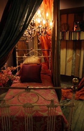 1000 images about bohemian bliss on pinterest bohemian bedrooms bohemian living rooms and. Black Bedroom Furniture Sets. Home Design Ideas