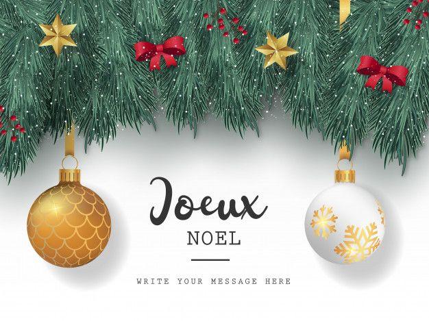 Pobierz Piękne Kartki świąteczne Z Uroczych Elementów za darmo