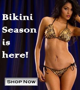 Wicked Temptations | Wishlist Lingerie (Mostly) | Pinterest: pinterest.com/pin/163044448980497483