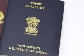 Know about Indian passport; Types of Passport; Apply for Passport;Documents Required;About Passport Issuing Authorities; Know About PSP;Fees for Applying