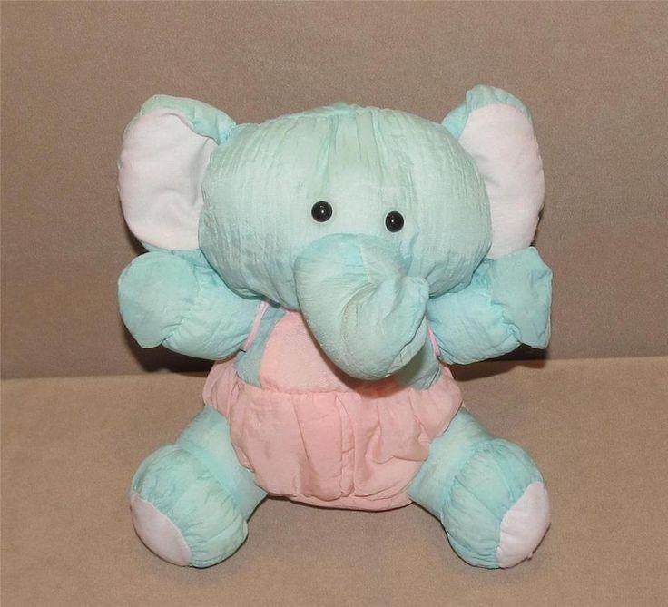 Fresh 1125 best Plush Animals images on Pinterest   Felt stuffed animals  EJ99