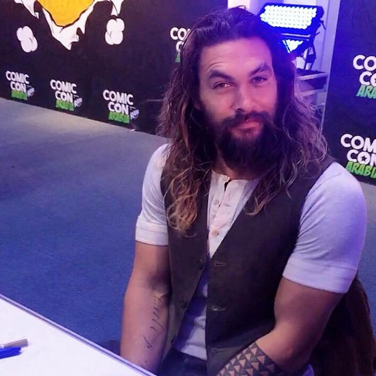 Jason Momoa Zahn Mcclarnon: 1181 Best Jason Momoa Images On Pinterest