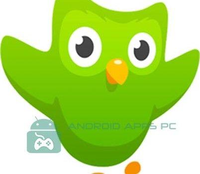 Duolingo for PC Featured