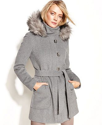 14 best Need a new coat! images on Pinterest