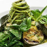 Best low-carb foods