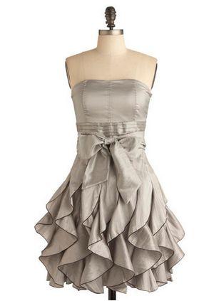this dress......<3