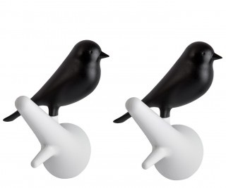 knage med fugle.jpg