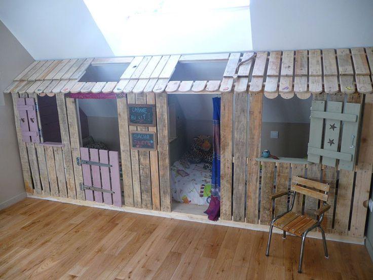 Doing eine große Retrospektive Studie haben wir überhaupt unsere Bibliothek der Palette Möbel sahen, um speziell für diese Möbel für das Schlafzimmer, die mehr erfolgreich auf unserem Blog haben zu…