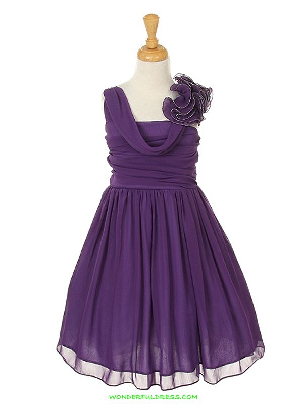 12 best Flower girl dresses images on Pinterest   Bridesmaids ...