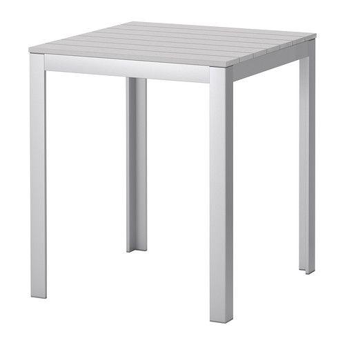 Beistelltisch metall ikea  Die besten 25+ Ikea falster Ideen auf Pinterest | tropische ...
