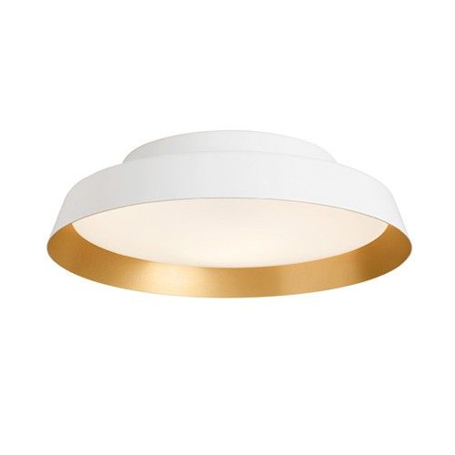 The Boop! Wall/Ceiling Light is a fun, stylish, and versatile fixture offered in four modern color combinations. http://www.ylighting.com/tango-carpyen-boop-wall-ceiling-light.html #YinTheWild