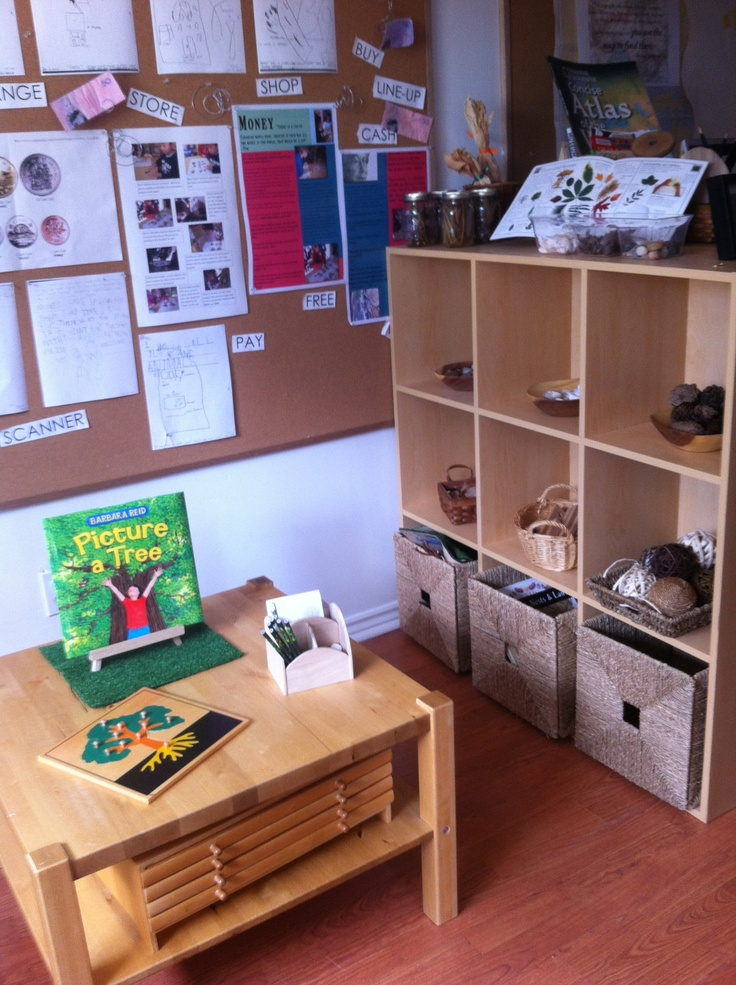 Classroom Environment Design ~ Best images about reggio on pinterest children play