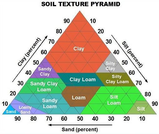 10 best important graphs diagrams images on pinterest for Importance of soil wikipedia