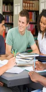 Test Banks and Solution Manuals are ready made electronic testing resource which is customized by lecturing that helps them in teaching students. http://www.testbanksolutions.biz/