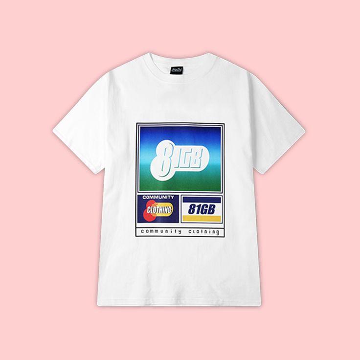 #snap #travel #art #backpack #kawaii #cute #japan #jfashion #streetfashion #pale #fairy #chic #grunge #exbition #bag #hologram #japanese #unif #punk #onlineshop #pastel #harajuku #harajukufashion #rainbow #purple #holographic #holopunk #hat #baseball #vaporwave #cyberpunk #streetgoth #tee #shirt #SADBOY #WINDOW98 #aesthetics #hologram #holographic #streetwear #japanese #creditcard #81gb