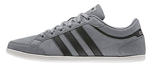 adidas Herren Unwind Turnschuhe, Gris / Negro (Gris / Negbas / Griper), 48 EU - http://uhr.haus/adidas/48-eu-adidas-herren-unwind-turnschuhe