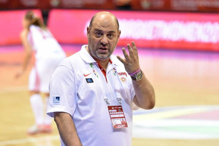 Eurobasket 2015 - Mondelo (Foto Facebook.com/FIBA)