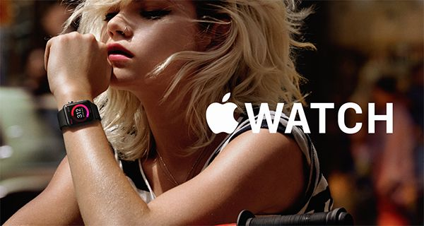 Apple Watch Price And Release Date Announced | Redmond Pie