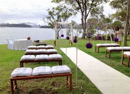 21 Ideas wedding venues sydney beautiful