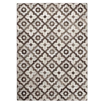 M s de 25 ideas incre bles sobre alfombras patchwork en - Alfombras patchwork vintage ...